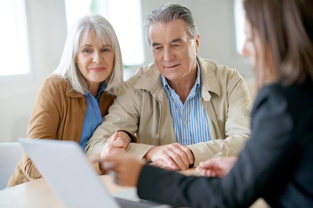 Ways an Estate Planning Lawyer Can Help